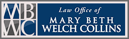 Law Office of Mary Beth Welch Collins, P.C.